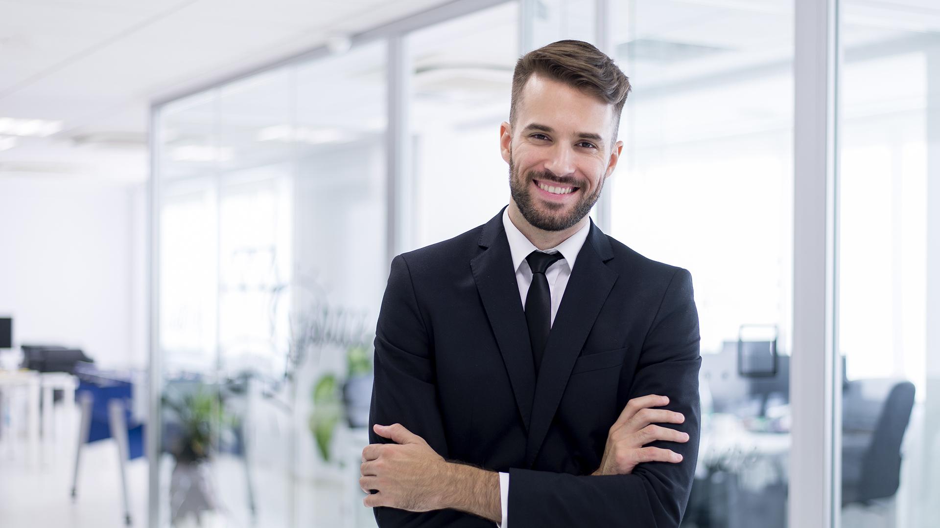 Seja o profissional que o mercado procura. Torne-se um especialista em até 21 meses.